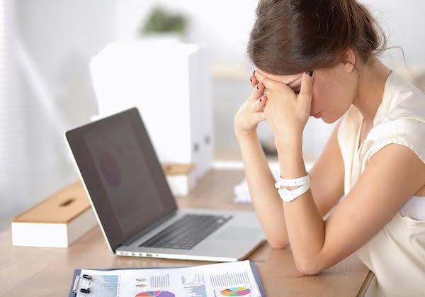 【個別無料相談会のお知らせ】生理痛・冷え・不妊改善でお悩みの方限定