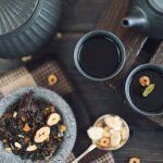 【福岡東区】SOLEIEL Ralum 薬膳香茶教室・ワークショップのご案内
